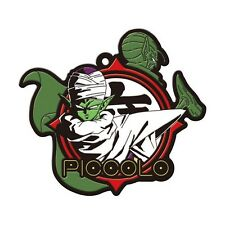 Porte Clefs Cles Dragon Ball Z DBZ Piccolo 7.50 cm Keychain Keyring