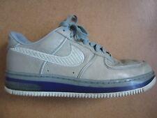 Nike Air Force 1 Supreme Max Air  07 Japan Edition 56dd370a4