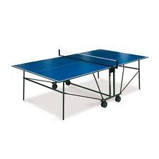 Mesa de ping pong ENEBE de interior (NUEVAS sin ESTRENAR)