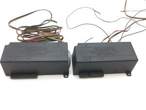 Hornby R956 Zero 1 Accessory Module