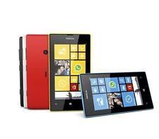 Nokia Lumia 620,530,520,710,800 (Desbloqueado) Teléfono Inteligente Móvil