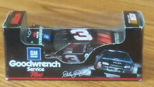 **Dale Earnhardt #3 1999 GM Goodwrench Service Plus 1/64 car by Action/ RCCA **