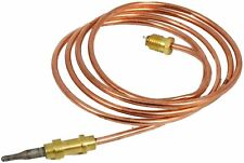 """39"""" 098514-01 Thermocouple Replacement for Desa LP Glow Warm, Comfort Glow..."""