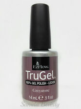 EZFlow TruGel - Gel LED/UV Nail Polish 0.5oz/15mL - Choose your color - Series 1