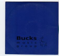 (EZ82) Benylin, Ricall - DJ CD