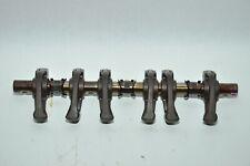 1995-2005 Mitsubishi 3.0 V6 Left or Right Intake Rocker Arm Shaft Assembly OEM