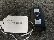 2004-2007 BMW 525i 530i Smart Key Fob Keyless Entry Remote OEM 2005 2006