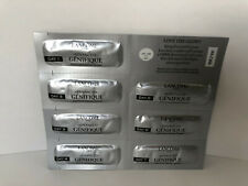 3x Lancôme Advanced Genifique Youth Activating Serum *21 days supplies in total*