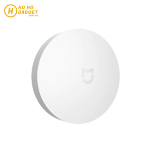 Xiaomi Mi Smart Home Wireless Switch Zigbee Remote Control Button Global Version