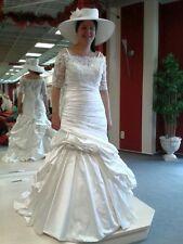 Hochzeitskleid - Kollektion Maggie Sottero Winter 2013/14