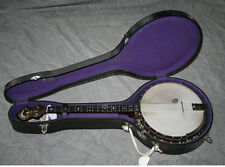 1929 B&D Special 1 Vintage Tenor banjo  Bacon Banjo Company