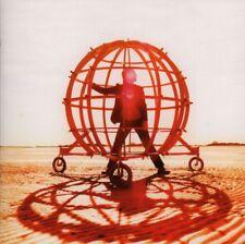 Arthur H(CD Album)L'Homme Du Monde-Polydor-VG