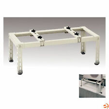 Rectorseal Cng Outdoor Condenser Slab Stand, supports up to 176 lbs.