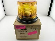Whelen 2519lpam L22 Beacon Part 01 083997193 E