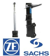 SACHS Volvo V70 S80 S60 Front Shock Absorber Strut Twin-Tube Gas Pressure 554046
