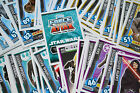 CHOOSE YOUR Topps FORCE ATTAX Star Wars Universe 2017 TCG cards singles