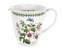Portmeirion Botanic Garden 32oz Measuring Jug (605313)