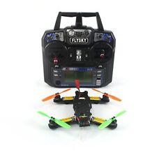 Tarot 2.4G 6CH RC Mini Racing Drone 130MM 520TVL HD Camera CC3D Quadcopter PNF