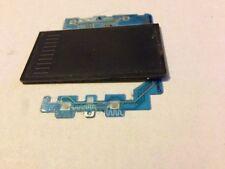 Touchpad HP para portátiles