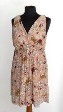 Simpatico vestito abito H&M a fantasia  Tg. S  COMPRALO SUBITO