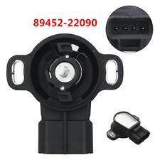 89452-22090 Throttle Position Sensor TPS For Toyota 4Runner Avalon Camry Corolla
