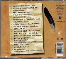 Mein Leben & ich - Soundtrack zur Serie    *CD*    NEU+VERSCHWEISST/SEALED!