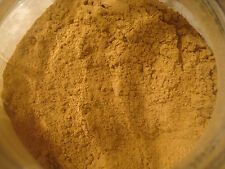 chamomile powder 2 oz