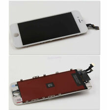 Pantalla compatible Iphone 6 LCD + Touch screen Blanca