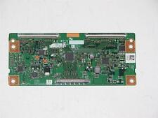 Sharp LC-40LE431U T-CON DUNTK4918TPZJ CPWBX4918TPZJ RUNTK4918TPZJ