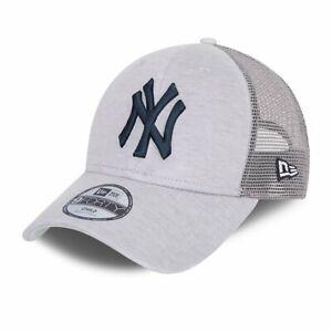New Era 9Forty Kinder Cap - LEAGUE New York Yankees
