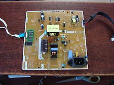 Samsung Bn44-00367A Power Supply for Ls22Clusfy/Za Cb22Ws