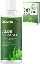 Nouvelle annonce Gel Aloe Vera,250ML