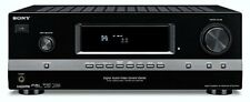 Sony STR-DH500 5.1 Channel Home Theater Stereo Receiver HDMI AV/AM/FM