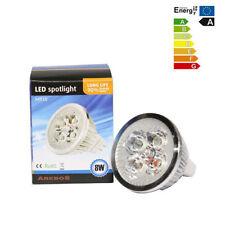 Ampoules g/gu/gx5, 3 pour la cuisine LED