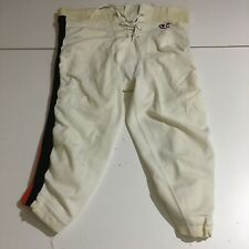 Vintage Champion Large Football Pants Laceup