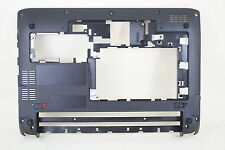 EMACHINES 350 LAPTOP LOWER BASE COVER ASSY 60.NAH02.003 60NAH02003 AP0E90003000