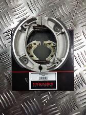 pagaishi mâchoire frein arrière MALAGUTI F12 50 LC DT Phantom 1999 - 2000 C / W