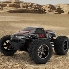 New 1:12Radio Remote Control RC Buggy RC Racing Car Monstertruck Jeep 2.4GHz