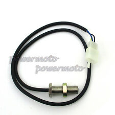 3 Pins 60cm Speedometer Sensor Speed Meter For Chinese 200cc 250cc Taotao ATV