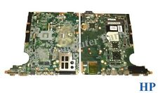 HP DV6-2000 AMD Laptop Motherboard S1 571187-001