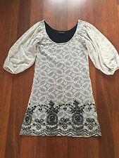 Dorothy Perkins Short/Mini Lace Dresses for Women