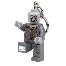 Lego Zombie Ledlite Llave Linterna Nuevo Regalo Genial Vendedor Gb