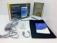 "Kocaso K-MINI 7.9"" IPS Touch A31S Quad Core - 8GB Flash - BlueTooth HDMI Tablet"