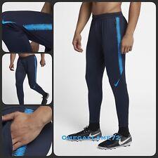 Nike Dri-Fit flex Strike Tech Football Drill Pants, XL, 902586-452, Aeroswift