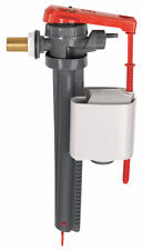 Füllventil für WC- Spülkasten Ventil für WC Spülkasten Schwimmerventil TOP PREIS
