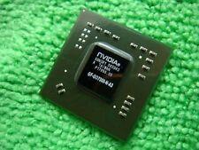 1P nVIDIA GeForce GF-Go7300-N-A3 Go 7300 Chipset IC