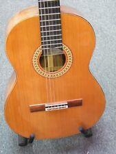 Manuel Rodriguez Model D Rio Classical Acoustic Guitar