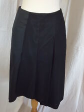 Sublime jupe de la marque Comptoir des Cotonniers
