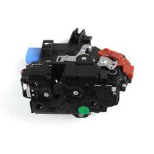 Front Right Passenger Side RH Door Lock Actuator For VW TOURAN Jetta 1TD837016A