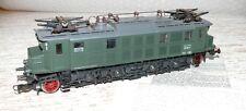 S22 Rivarossi 1094 E Lok E 117 121-4  DB  A/c f. Wechselstrom